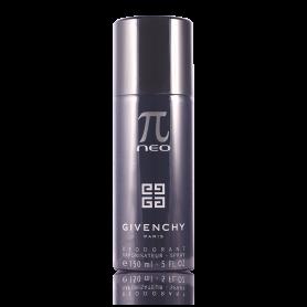 Givenchy Pi Neo Deodorant 150 ml