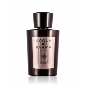 Acqua di Parma Colonia Oud Eau de Cologne 100 ml