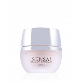 Kanebo Sensai Cellular Performance Cream 40 ml