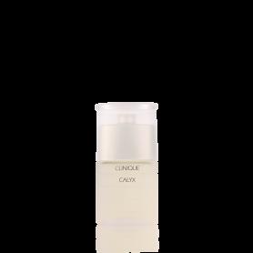 Clinique Calyx Eau de Parfum 50 ml