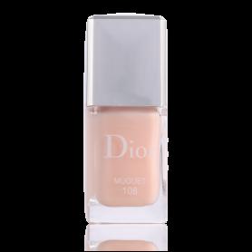 Dior Rouge Dior Vernis Nagellack Nr.108 Muguet 10 ml