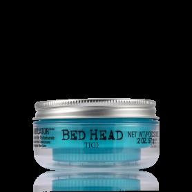 TIGI Bed Head Manipulator Styling-Creme 57 g