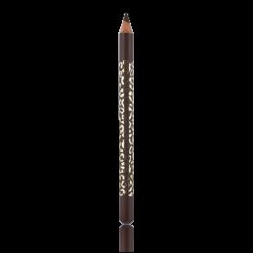 Helena Rubinstein Feline Blacks Eye Pencil 02 Tawny Brown 1,05 g