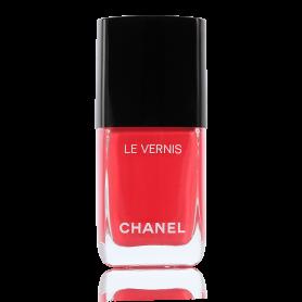 Chanel Le Vernis Nr.552 Resplendissant 13 ml