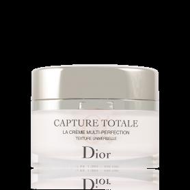 Dior Capture Totale Multi-Perfection Creme Universal 60 ml
