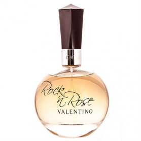 Valentino Rock´n Rose Eau de Parfum EdP 90 ml