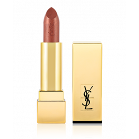 Yves Saint Laurent YSL Rouge Pur Couture Nr.340 Or Cuivre 3,8 g