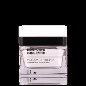 Dior Homme Dermo System Baume Nourrissant Regenerant 50 ml