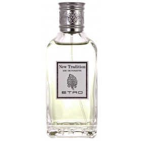 Etro New Tradition Eau de Toilette 100 ml