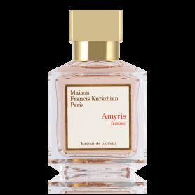 Maison Francis Kurkdjian Amyris Femme Extrait de Parfum 70 ml