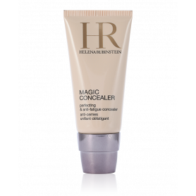 Helena Rubinstein Magic Concealer 01 Light 15 ml
