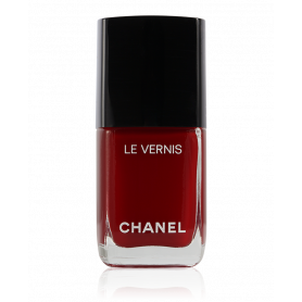 Chanel Le Vernis Nagellack Nr.572 Emblematique 13 ml