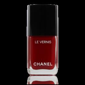 Chanel Le Vernis Nagellack Nr.572 Emblematique 13 ml