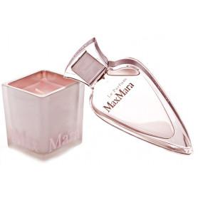 Max Mara Le Parfum 50 EdP +73g Duftkerze