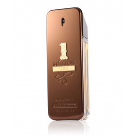 Paco Rabanne 1 Million Prive Eau de Parfum 100 ml