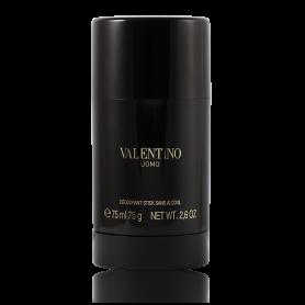 Valentino UOMO Deodorant Stick 75 g