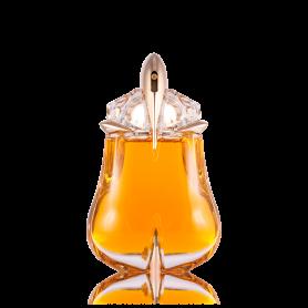 Thierry Mugler Alien Essence Absolue Intense Eau de Parfum 60 ml refillable