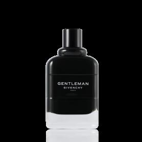 Givenchy Gentleman Givenchy Eau de Parfum 50 ml