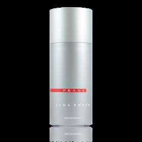 Prada Luna Rossa Deo Spray 150 ml