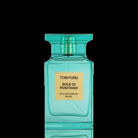 Tom Ford Sole di Positano Eau de Parfum 50 ml