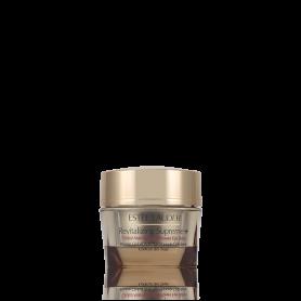 Estee Lauder Revitalizing Supreme+ Global Anti-Aging Eye Balm 15 ml