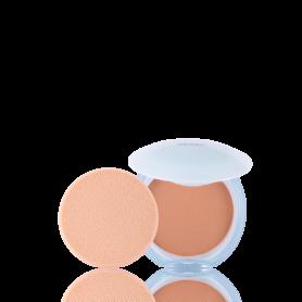 Shiseido Pureness Matifying Compact Oil-Free Foundation SPF15 Nr.50 11 g