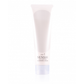 Kanebo Sensai Silky Purifying Cleansing Cream 125 ml