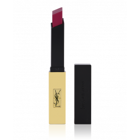 Yves Saint Laurent Rouge Pur Couture The Slim Nr.4 Fuchsia Excentrique 2,2 g