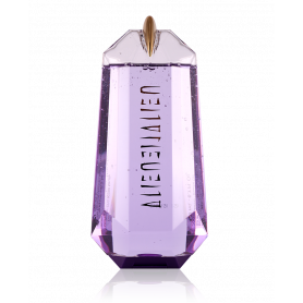 Thierry Mugler Alien Shower Gel 200 ml