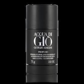 Giorgio Armani Acqua di Gio Profumo Deodorant Stick 75 ml
