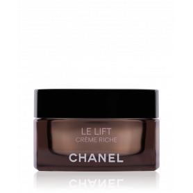 Chanel Le Lift Creme Riche 50 g
