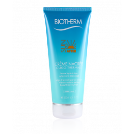 Biotherm Sun After Creme Nacree Oligo-Thermale After Sun 200 ml