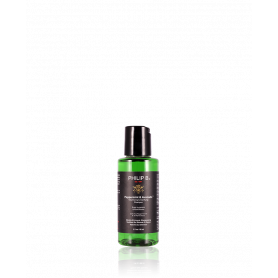 Philip B Peppermint & Avocado Volumizing & Clarifying Shampoo 60 ml