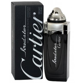 Cartier Roadster Cartier Edition Limitee EdT 100 ml