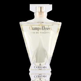 Guerlain Champs-Élysées Eau de Toilette EdT 100 ml