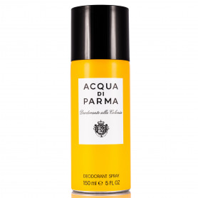 Acqua di Parma Colonia Deo Spray 150 ml