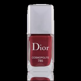 Dior Rouge Dior Vernis Nagellack Nr. 785 Cosmopolite 10 ml