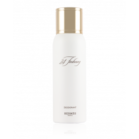Hermes 24 Faubourg Deodorant Spray 100 ml