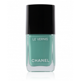 Chanel Le Vernis Nr.590 Verde Pastello 13 ml