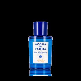 Acqua di Parma Blu Mediterraneo Arancia di Capri Eau de Toilette 30 ml