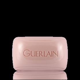 Guerlain Shalimar Soap 100 g