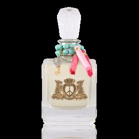 Juicy Couture Peace Love & Juicy Couture Eau de Parfum 100 ml