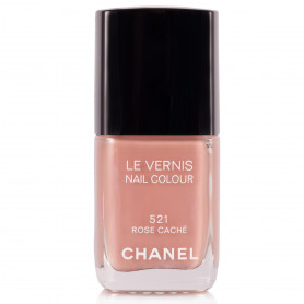 Chanel Le Vernis Nagellack Nr.521 Rose Cache 13 ml