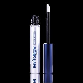 RevitaLash RevitaBrow Advanced Eyebrow Conditioner 3 ml