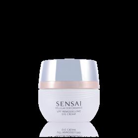 Kanebo Sensai Cellular Performance Lifting Lift Remodelling Eye Cream 15 ml