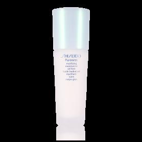 Shiseido Pureness Matifying Moisturizer Oil-Free 50 ml