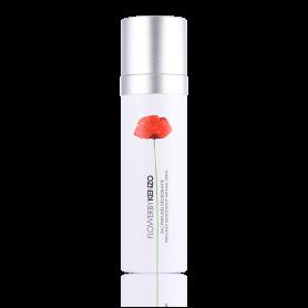 Kenzo Flower by Kenzo Deodorant Spray 125 ml