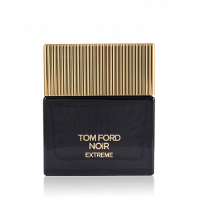 Tom Ford Noir Extreme Eau de Parfum 100 ml