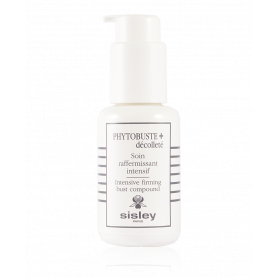 Sisley Phytobuste Formule Phyto-Aromatique 50 ml