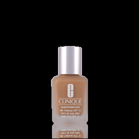 Clinique Superbalanced Silk Makeup SPF 15 Nr.15 Silk Nutmeg 30 ml
